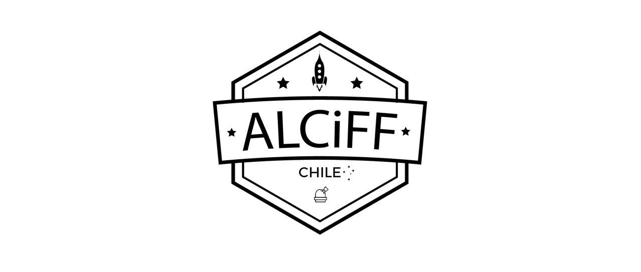 ALCiFF